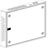 Registre terminació xarxa 600x500x80mm de superfície
