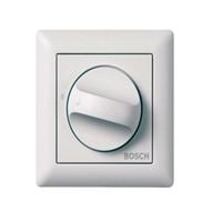 Regulador de volumen 12W 4H (autoprotección)