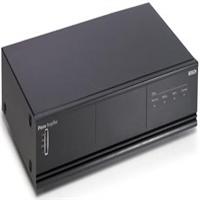 Amplificador de potencia PLENA 240 W