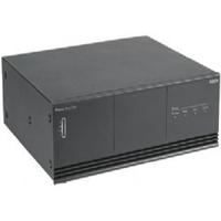 Amplificador de potència PLENA 480 W