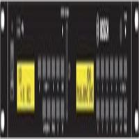 Reproductor Plena USB/SD + Sintonitzador FM