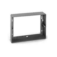 Caja de superficie ABS para SON3011X1