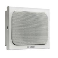 Altavoz de caja 6W metal 102dB 100V cert. EVAC