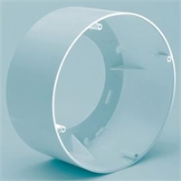 Caixa de suport muntatge de superfície per altaveu SON309001