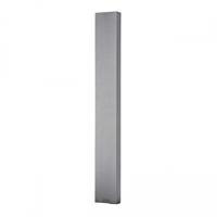 Columna array, 60W 115 dB gris IP66 cert. EVAC