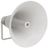 Altaveu botzina 50W 130 dB, 20