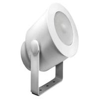 Proyector de sonido 6 W/96dB 100 V