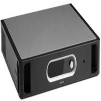 Amplificador principal de potencia 2x250W Praesideo