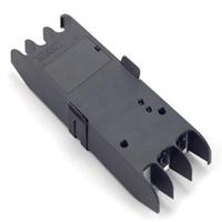 Gestor gravadori reproductor de trucades/avisos