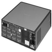 Amplificador potencia, 8x60W Praesideo