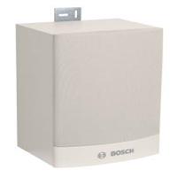 Caixa acústica 6W/99dB gris clar