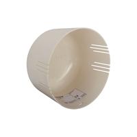 Caja posterior cerramiento para altavoz SON952210