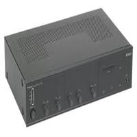 Amplificador de lazo inductivo