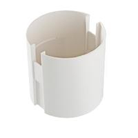 Caja posterior para altavoz SON953004