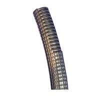 Tub corrugat folrat M32
