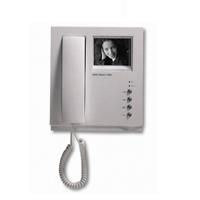 Monitor Decor Digital B/N s/coax