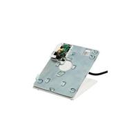 Módulo conexión Monitor Decor analogico