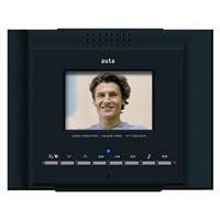 Monitor E-Compact Negro Digital Visualtech 5H Color