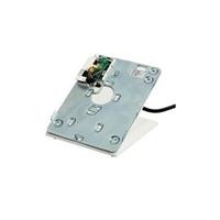 Mòdul de connexió Monitor Compact Digital No Coaxial 6H/Visualtech 5H