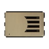 Mòdul d'àudio i mòdul control Visualtech 5H Compact S1