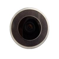 Cartutx vídeo B/N Compact Gran angular