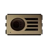 Módulo audio/vidéo MF-S placa Compact