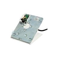 Mòdul de connexió Monitor Compact videoporter 2 Fils PLUS