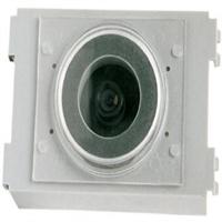Mòdul de telecàmera digital MV-D B/N Coaxial
