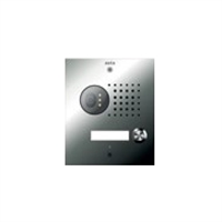 Placa inox Digital FV 6H Color S1 101