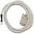 Cable USB/RS232 per a programació centrals Syris / Aliat - Item1