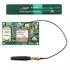 Módulo comunicación 3G Multisocket Grado 2 para ALIAT y PROGUARD - Ítem1