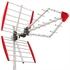 Antena UHF IP-365/ LTE 700 17,5 dBi - Item1