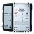 Amplificador de línia TLA 240E 2(FI+Terr) - Item1