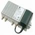 Amplificador de linea GHV-940. 47 - 1006 MHz. 40 dB. - Ítem1
