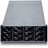 Unitat d'expansió 12x4TB per la sèrie DSA-N2E6X4 i DSAN2C6X4 - Item2