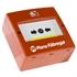 Pulsador IP67 convencional rearmable - Ítem7