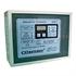 Central detecció de monòxid EGA 1 zona fins 15 detectors - Item1