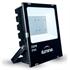 Projector LED Tango negre IP65 amb protector sobretensions 2kV. 200W 100-240Vac 5700K 120º 23235lm - Item1