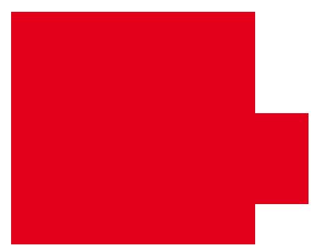CCTV Videovigilància