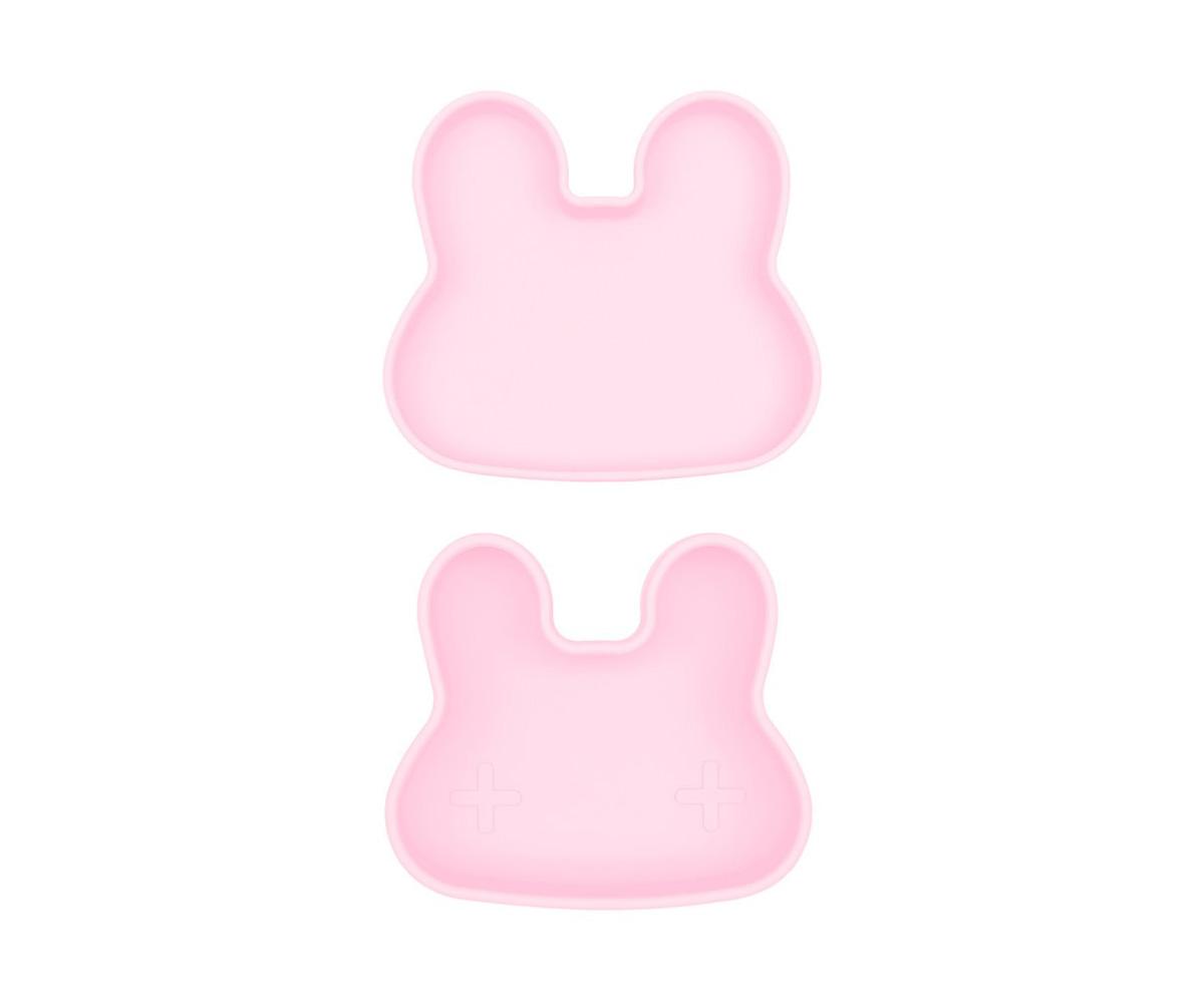 Caja almuerzo snakies bear rosa - Ítem2