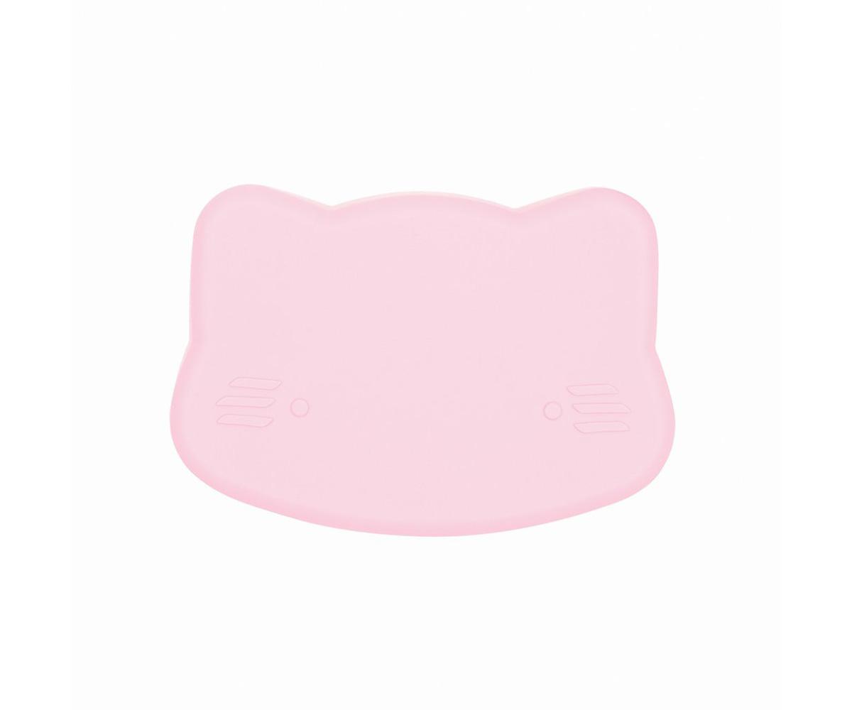 Caja almuerzo snakies cat rosa - Ítem1