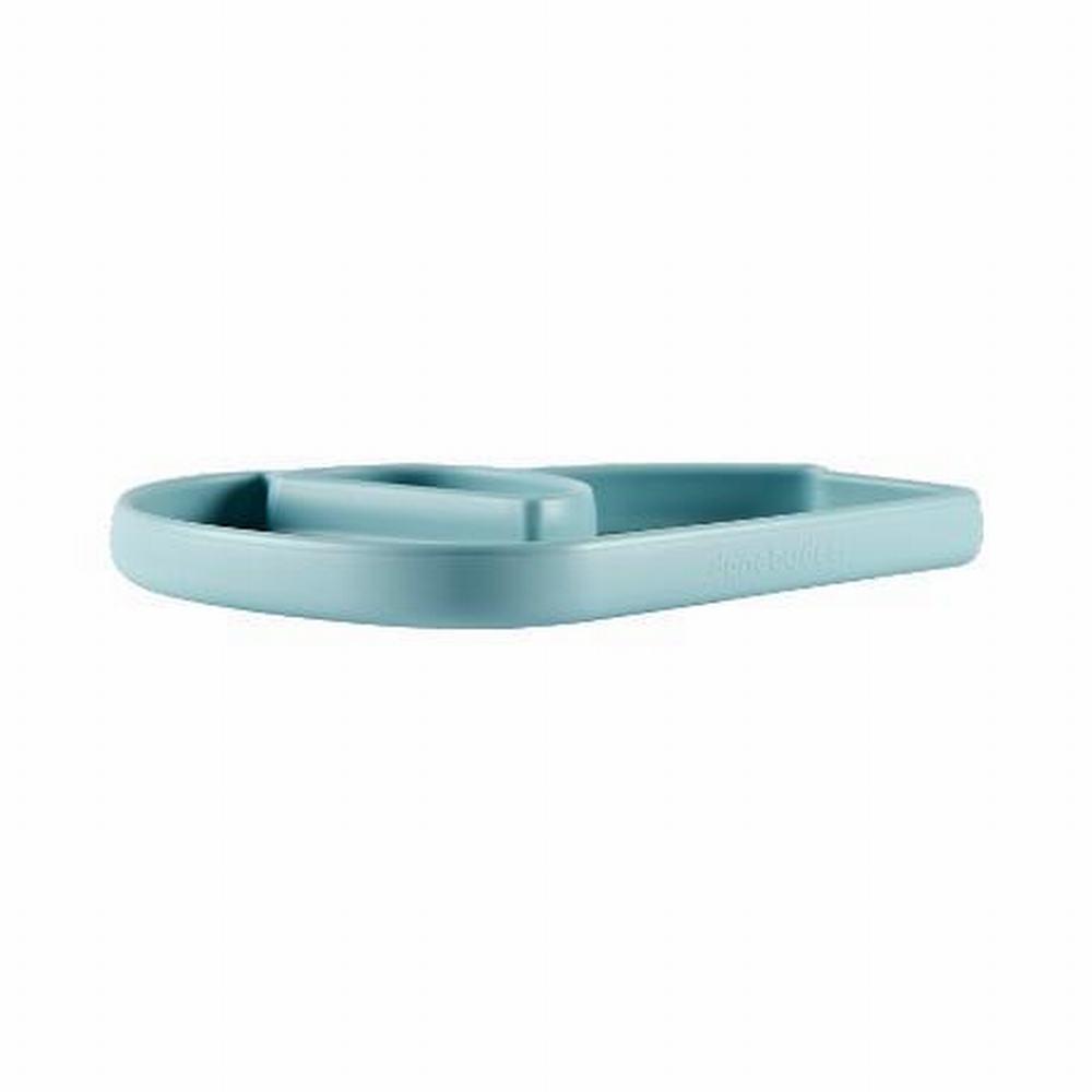 Plate elphee azul - Ítem1