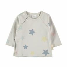 Camiseta tim estrellas