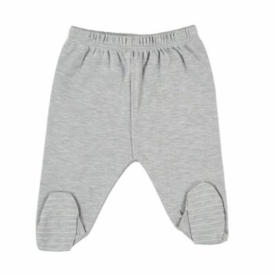 Polaina grey