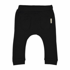 Pantalón kim negro