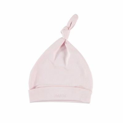 Gorro bruc pink
