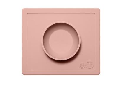 Happy bowl en blush