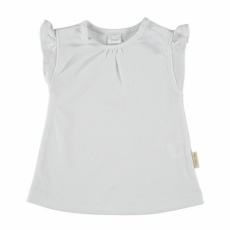 Camiseta estel blanco