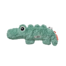 Cuddle cute, Croco green
