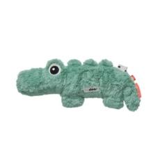Cuddle cute, Croco green